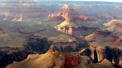 Grand Canyon 1 - Arizona