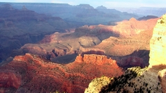Grand Canyon 3 - Arizona