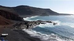 Spanien - Lanzarote